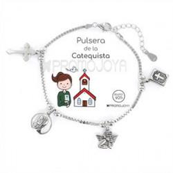 Pulsera de la Catequista - 9105913
