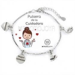Pulsera de la Cuidadora - 9105399