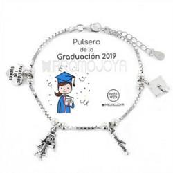 Pulsera de la Graduación 2019-2020 - 9107469