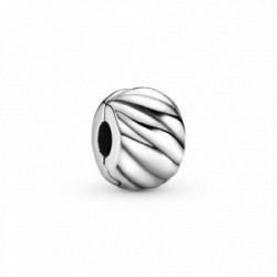 Charm Plumas Pandora - 791752