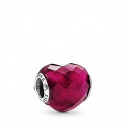 Charm Símbolo de Amor Pandora - 796563NFR