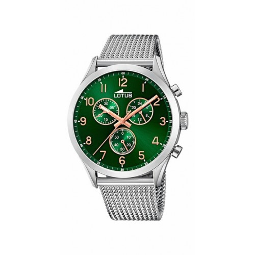Reloj Casio A159WGEA-1EF