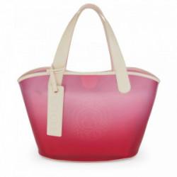 Tous Shopping L. Leissa Gum Rojo - 095900698