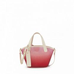 Tous Shopping S. Leissa  Gum Rojo - 095900700