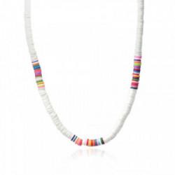 Anartxy Collar Heishi - COA854H
