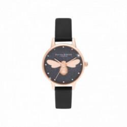 Reloj Olivia Burton Abeja 3D - OB16FB13