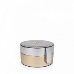Joyero Tous Essence Plata Oro - 795970355