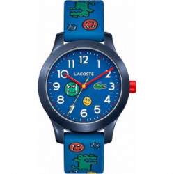 Lacoste Reloj Kids - 2030030