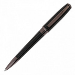 Boligrafo Hugo Boss Essential Pinstripe - HSI0584D