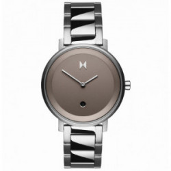 Reloj MVMT Signature Gris - MF02-S
