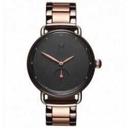 Reloj MVMT Bloom Negro - FR01-TIRG