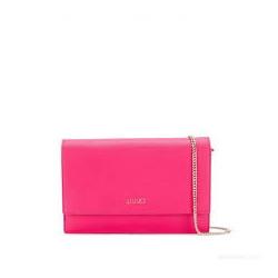 Liujo Bolso Pocket Note Book - A69171