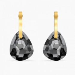 Pendientes Swarovski Drop Cry - 5565999