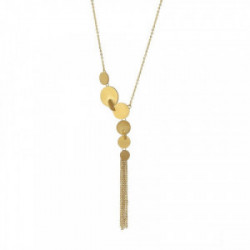 Collar Multi Cadenas Anartxy -
