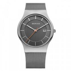 Bering Classic - 11938-007