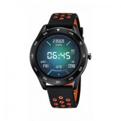 Smart Watch Lotus - 50013_2