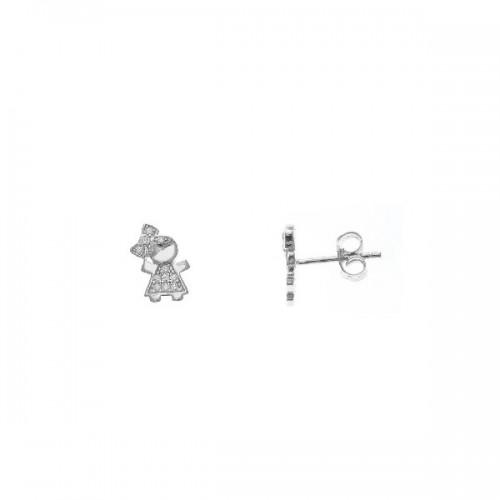 5e0f8b18aef6 Reloj Swarovski MujerCrystalline Pure - Las Joyas de Irene