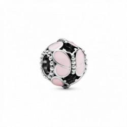 Pandora Charm Mariposas Rosas - 797855EN160
