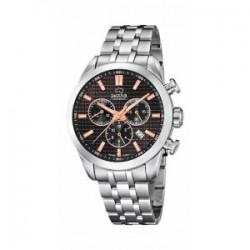 Reloj Jaguar Hombre - J865_4
