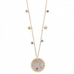 Salvatore Collar colección Le Petit Prince - 164C0086