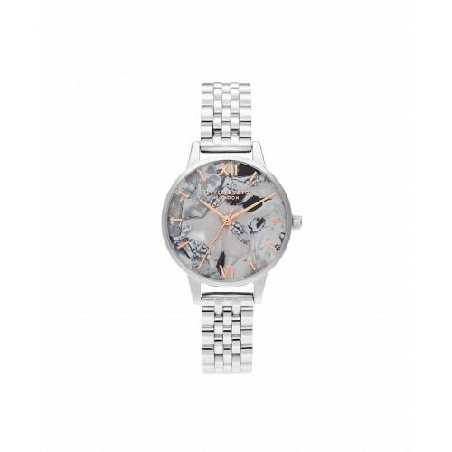 Viceroy reloj niña Sweet