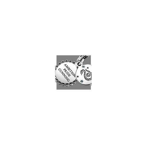 Pulsera plata 925 bolas desde
